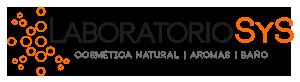 logo transparente2